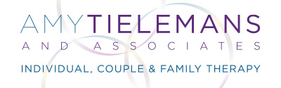 Amy Tielemans & Associates
